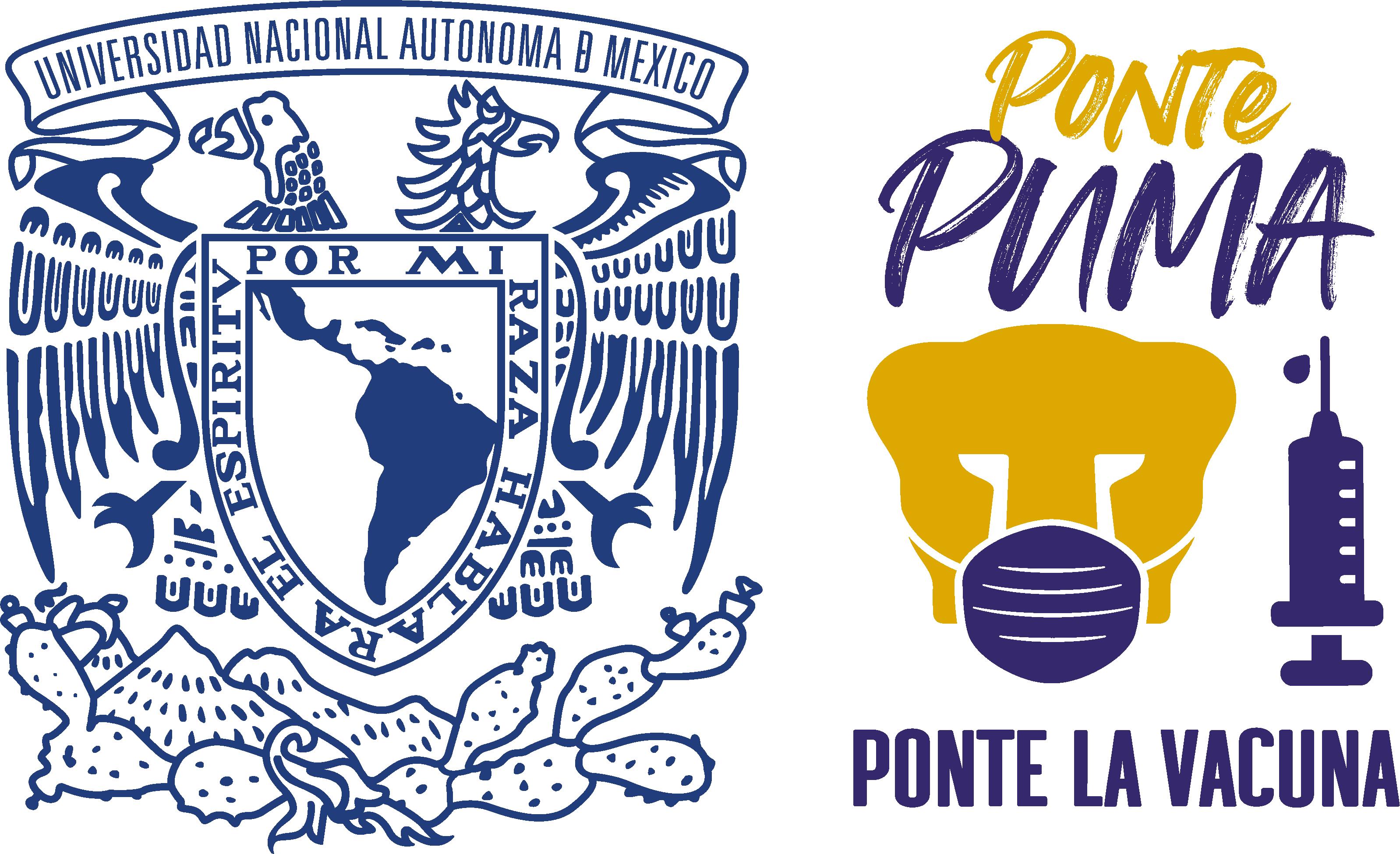 Enlace UNAM